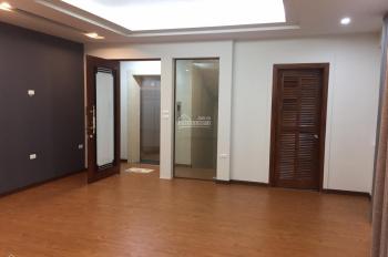 Chính chủ bán nhà 5.2 tỷ, ngõ 90 Yên Lạc, Vĩnh Tuy, 45m2x5t ô tô vào nhà KD được