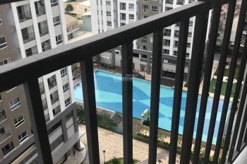 Bán căn hộ cao cấp Richstar 3PN, 2WC 91m2, giá tốt, hỗ trợ vay 70%, nhận nhà ở ngay LH 0901772658
