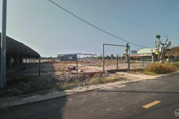 Chính chủ bán đất nền đã có sổ đỏ tại huyện Chơn Thành, tỉnh Bình Phước