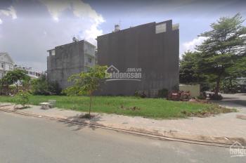 Cần bán 5 lô đất KDC Vĩnh Phú II,MT QL13,Bình Dương,giá 800tr/nền,thổ cư 100%,SHR,XDTD.