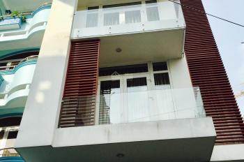 Bán nhà khu dân cư nội bộ HXH 6m đường Cách Mạng Tháng 8, DT 4x14m, giá 8.4 tỷ, LH 0966869952