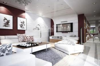 Bán căn hộ Vimeco Nguyễn Chánh, diện tích 89m2, 2 pn, giá 2.75 tỷ, Lh 0975118822