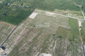 Bán đất nền khu công nghiệp Becamex Bình Phước