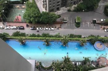 Cần chuyển nhượng căn hộ 3PN 100m2 chung cư Seasons Avenue, Mỗ Lao, giá 2.860 tỷ, bao phí