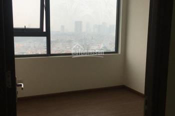 Cho thuê chung cư Eco Dream, Thanh Trì, Hà Nội cho thuê 7,5 triệu NB, DT 70m2, LH 0343359855