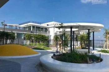 Bán CC cao cấp The Zen Gamuda đóng 30% nhận nhà ở ngay, CK cao. Xem căn hộ LH 0963407188