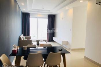 Chính chủ cần bán căn hộ 3pn - 108m2 chung cư Vũng Tàu Melody, mới 100% bao rẻ nhất Melody