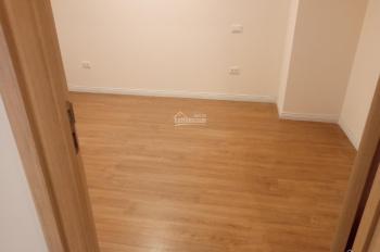 Chính chủ cần cho thuê gấp căn hộ ở Mipec Long Biên, 130m2, 3PN, 15tr/th