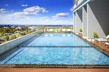 2,2 tỷ sở hữu căn hộ 100m2 3PN liền kề Times City hợp đồng trực tiếp CĐT, gọi ngay: 0985427949