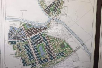Bán lô đất đấu giá thô 13 Nghĩa Trụ cách dự án Vin Dream city 50m giá 18.5 tr/m 0912391984