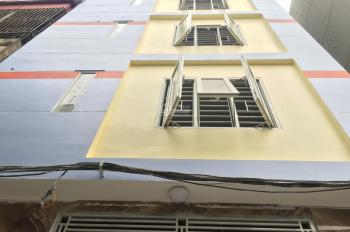 CC Bán nhà xây mới 4 tầng Lê Trọng Tấn, La Khê, Hà Đông(33m*3T*3PN), oto đỗ gần. LH 0367951085