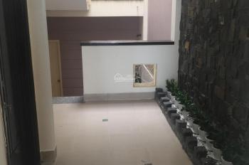 Cho thuê văn phòng mặt tiền đường Cao Lỗ, đối diện chung cư Topaz City, DT 35m2. LH 0901471766