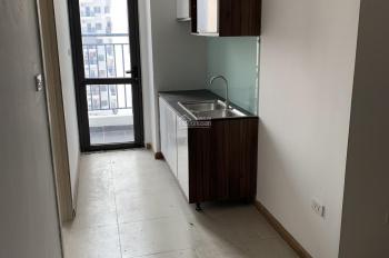 Cần cho thuê căn hộ chung cư Ruby 3 Phúc Lợi, Long Biên S: 54m2, giá: 5tr/tháng. LH: 0971902576