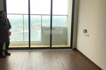 Chính chủ cho thuê chung cư Ecodream, giá 7,5tr, 2PN 72m2, LH 0972512318