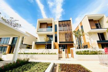 Biệt thự compound duy nhất tại An Phú, Quận 2. Tham quan nội khu thực tế: 0913.390.550 Mr. Đăng
