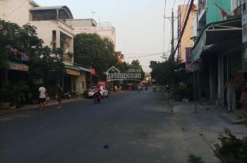 Bán đất mặt tiền đường Nguyễn Du thổ cư 100% kinh doanh buôn bán