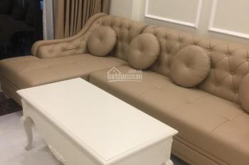Cho thuê căn hộ chung cư Scenic Valley 2, 77m2, giá 21tr/tháng, liên hệ: 0902 894 889 Phượng