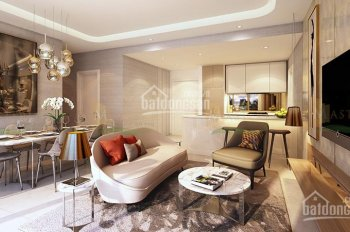 Bán gấp căn hộ 2PN-101m, nhà đẹp nội thất đầy đủ, Sổ hồng, view thoáng mát.Xem nhà: 0393.28.22.34