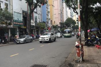 Bán nhà mặt tiền số 68 Đặng Văn Ngữ Quận Phú Nhuận