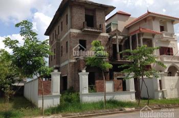 Còn duy nhất lô biệt thự 227m2 Hoa Phượng, giá rẻ nhất cả nhà và đất 8 tỷ. LH ngay: 0978478468