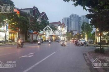 Chuyên mua - Bán (ký gửi) biệt thự Làng Việt Kiều Châu Âu, Mỗ Lao 88m2-135m2-150m2-280m2 giá rẻ