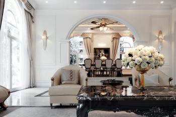 Bán căn hộ An Thịnh, Q.2, 101m2 ( 2 phòng ngủ ) duy nhất, giá 3,3 tỷ