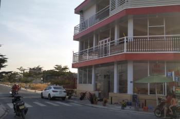 Bán đất dự án phú hồng khang,phú hồng đạt cùng khu mở rộng mặt tiền DT743