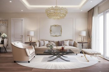 Cho thuê chung cư A10 Nam Trung Yên: 2PN, giá 7 triệu/th và 3PN giá 8 triệu/th (LH: 0916.79.8285)