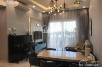 Cho thuê căn hộ Indochina: 90m2, 3 phòng ngủ, 2 WC 14tr/tháng, LH O934'49'59'38 Trung