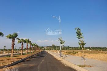 Cập nhật tiến độ hạ tầng Biên Hòa New City, chỉ 1.4 tỷ. LH 0931025383