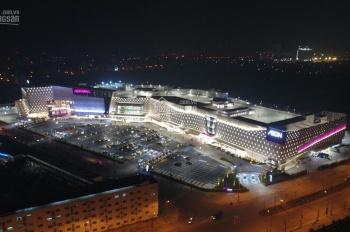Bán cắt lỗ căn 3PN CC Anland 2 do thay đổi kế hoạch giá 1.98 tỷ có thương lượng, view hồ 6ha