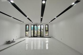 Cho thuê Biệt thư liền kề tại Roman Plaza, Tố Hữu, Trung Văn 85m2, 5 tầng 50 triệu, mới hoàn thiện