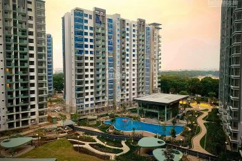 Chuyên cho thuê căn hộ Celadon City, Q. Tân Phú, ngay Aeon Mall Tân Phú, giá chỉ 8tr. 0909.44.00.66