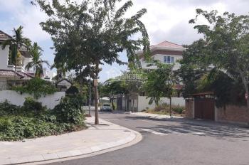 Bán lô biệt thự vườn VCN Phước Hải trung tâm Nha Trang, hướng Đông