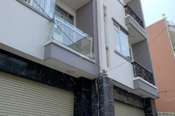Nhà cho thuê đường Nguyễn Đình Chính, Phường 8, Quận Phú Nhuận