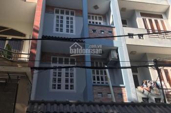 Cho thuê nhà đẹp giá quá rẻ, HXH đường Cộng Hòa, P. 13, Quận Tân Bình