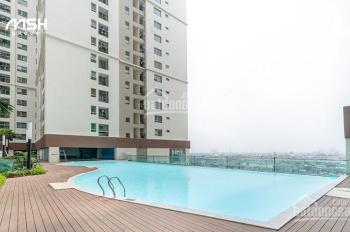 Chính chủ bán căn góc 3PN tòa C Mandarin Garden 2 Hòa Phát 99 Tân Mai, LH: 0838389181