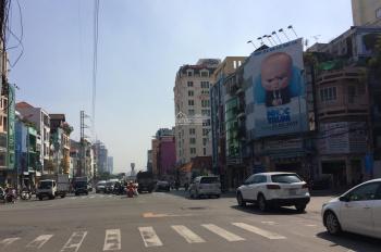 Bán gấp nhà cấp 4 hẻm 186 Quốc Lộ 1K, Phường Linh Xuân, Quận Thủ Đức 20m x 20m