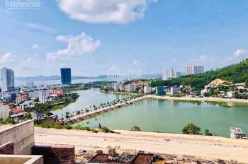 Tổng hợp Căn biệt thự Siêu đẹp trên 500m2 giá tốt nhất tại trung tâm Bãi Cháy Hạ Long