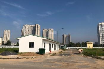Cần vốn sang gấp 3 lô đất MT Nguyễn Hoàng, Q.2 giá chỉ 2tỷ8 / nền 100m2, SHR có sổ ngay, 0907931358