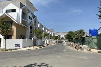 Bán lỗ căn Barya giá 3tỷ, không thể rẻ hơn. 0903.037906