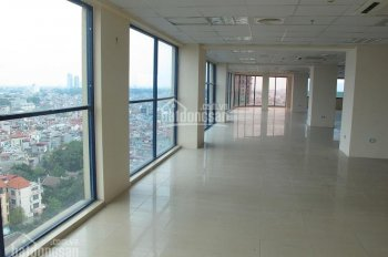Cho thuê tòa nhà mới xây mặt tiền đường Trường Chinh, Phường 12, Quận Tân Bình