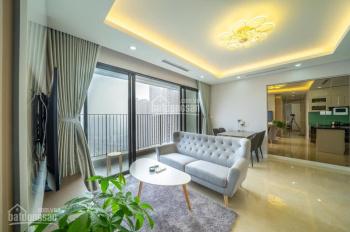 Cực shock! Vinhomes Trần Duy Hưng cho thuê căn hộ view hồ, 2PN, full đồ đẹp, ở ngay giá chỉ 14tr/th
