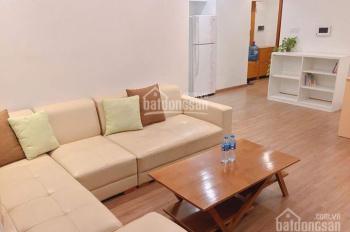 Cho thuê căn hộ cao cấp tại Times City-Park Hill-Park Hill Premium,Giá rẻ nhất thị trường.0962.984.