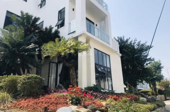 Cần bán gấp 2 suất nội bộ dự án Phú Cát City, Hòa Lạc, cạnh Vingroup giá cực rẻ, bao check
