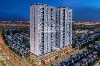Bán căn hộ CC ICID thiết kế tuyệt đẹp, giá tốt, căn 3pn giá 1,75 tỷ, 2pn giá 1,2 tỷ LH: 0978478468