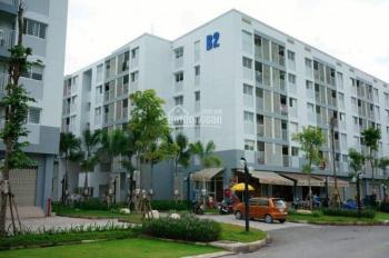 Bán shophouse EHome 4 Thuận An,Bình Dương giá rẻ đang KD lợi nhuận cao,SHR, NH hỗ trợ vay để mua