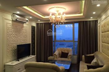 Đang trống căn hộ 2206 Thăng Long Number One: Loại 90m2, 2 ngủ, đầy đủ đồ, ảnh thực tế (0904935985)