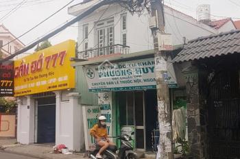 bán mặt tiền kinh doanh, đường 7, Linh Trung, ngang 5.8 dài 19.5, giá đầu tư 8.82 tỷ.