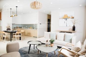 Chính chủ bán căn 3PN + 2WC, 107 m2, dự án The Zei Mỹ Đình
